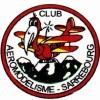 Club Aéromodélisme Buhl Lorraine
