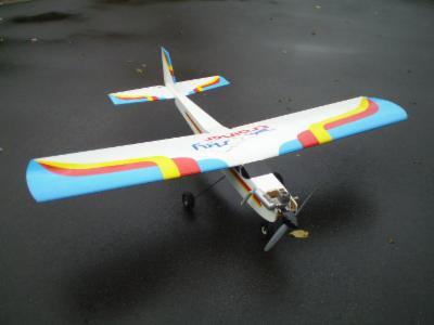 _wsb_400x299_sky+trainer